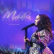 Mahalia Buchanan - Jesus (Live)